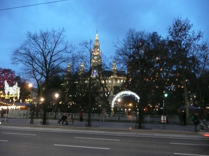 Vienne 09 021