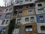 décembre 2009 - Vienne