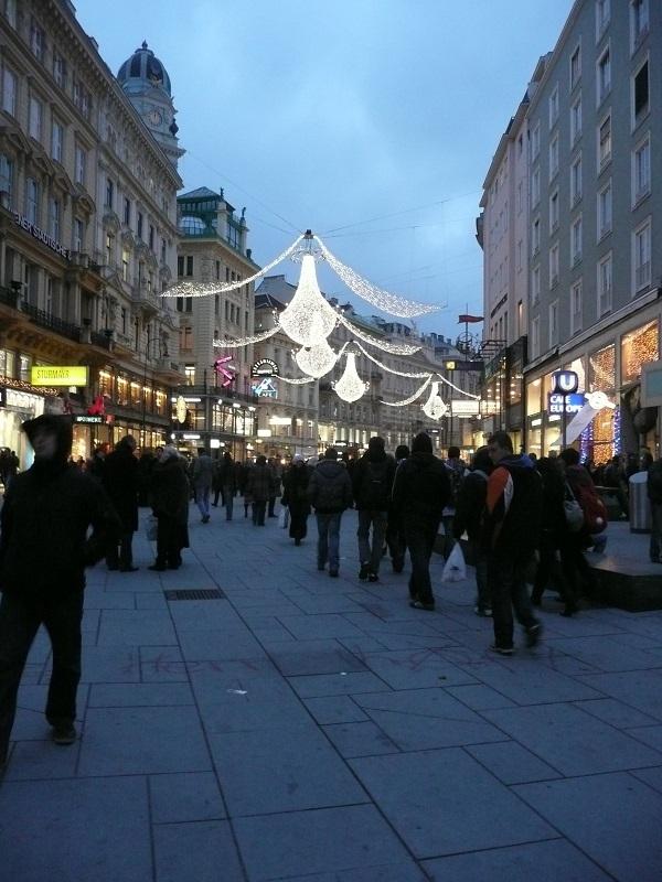 Vienne 09 020