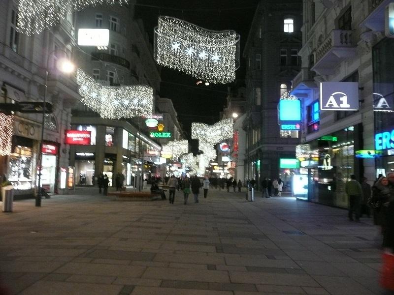 Vienne 09 030