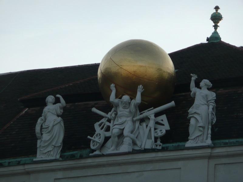 Vienne 09 042