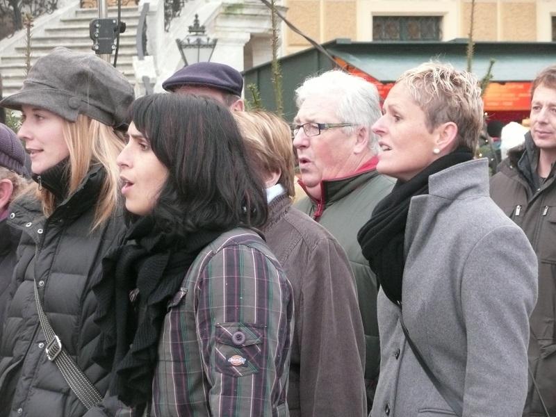Vienne 09 046