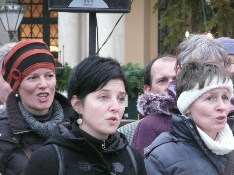 Vienne 09 052