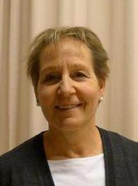Vicki Davis