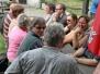 27 Août 2005 : sortie au Mont Racine